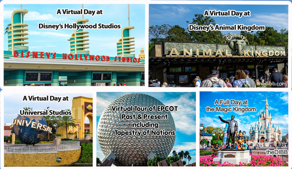virtualtours